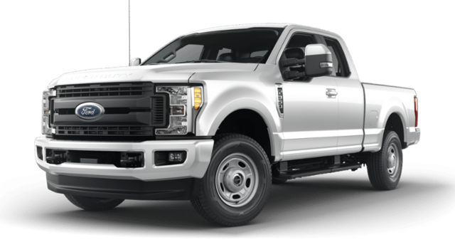 New 2019 Ford F-350 PICKUP 1FT8X3B60KEF95794 for Sale in Ashland OH